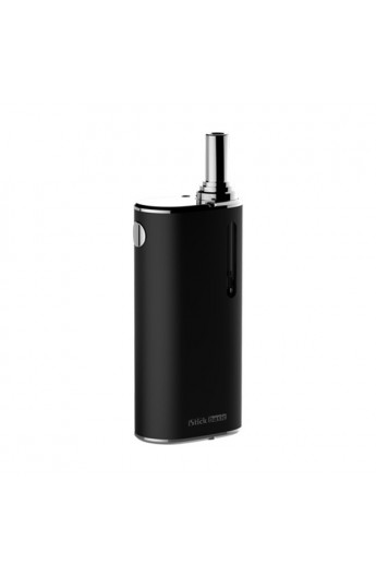 Eleaf iStick Basic Kit 2300mAh