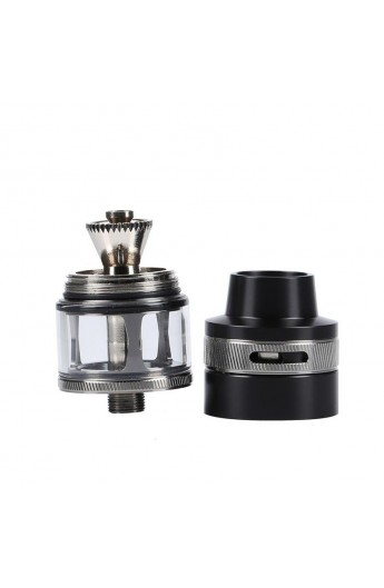 Aspire Revvo 2ml Sub Ohm Vape Tank