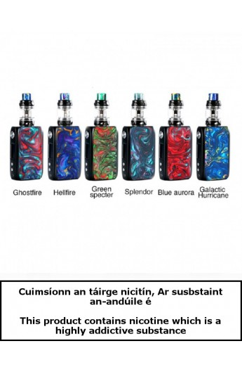 Ijoy Shogun Univ Kit