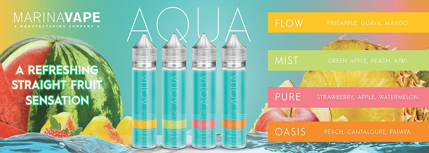 8435859aqua_eliquid_60m_wholesale_eliquid_by_marina_vape